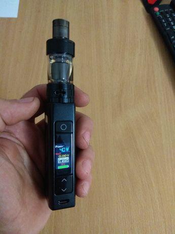Вэйп электронная сигарета