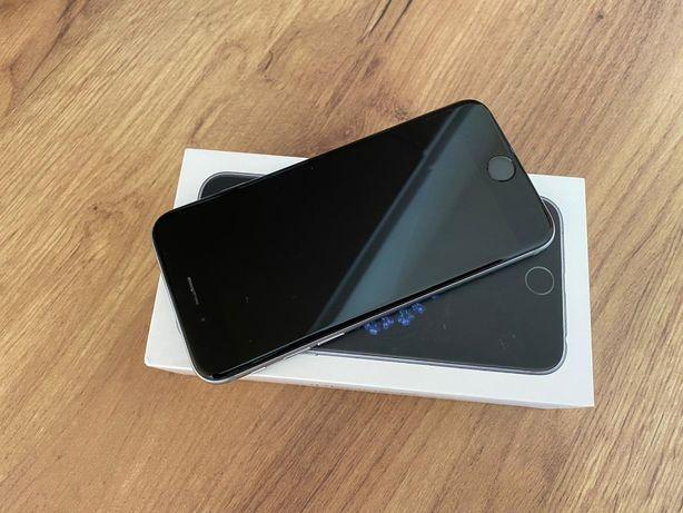 Iphone 6 / 6s Stan Idealny ! Okazja ! Space Gray!