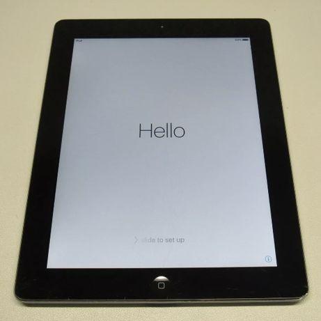 iPad , modelo a1395 (Apple)