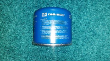Фильтр влагоотделитель Knorr-bremse