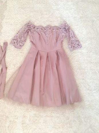 Плаття / святкова сукня / платье