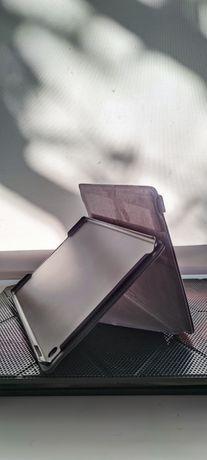 Оригинальный чехол Folio Case для iPad Air2 со стилусом