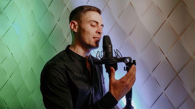 Музыкальное видео поздравление (подарок)