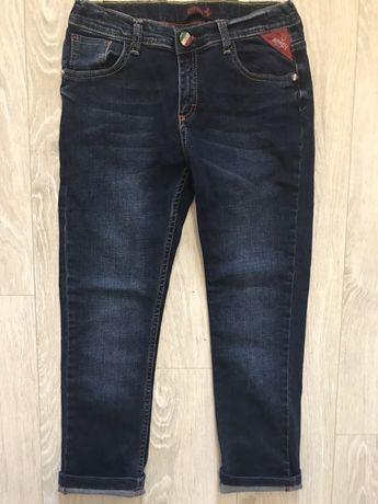 Продам джинсы , состояние идеальное )