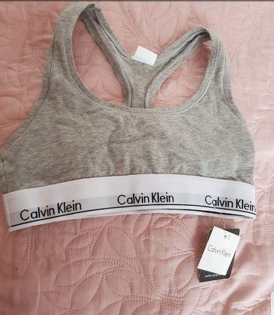 Stanik Calvin Klein