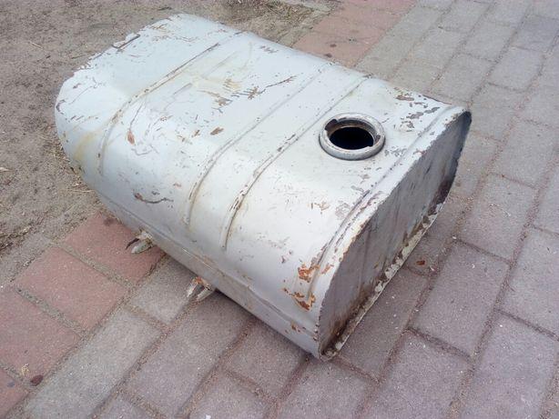 Zbiornik bak Ursus c 328 330