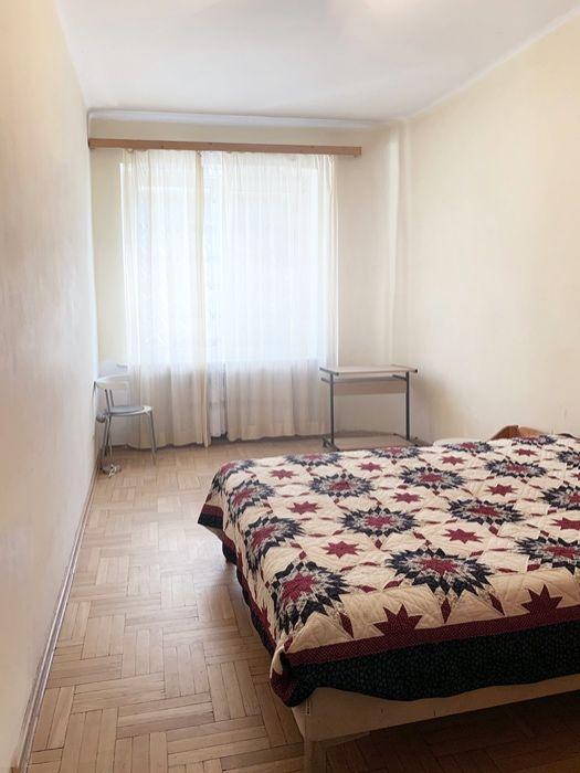 Mieszkanie na Mokotowie bez pośredników! Warszawa - image 1