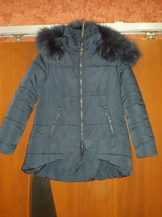 Детская курточка Краматорск - изображение 1