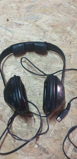 Słuchawki unitra tonsil