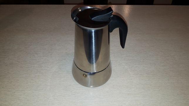 Kawiarka, zaparzacz do kawy, Kinghoff