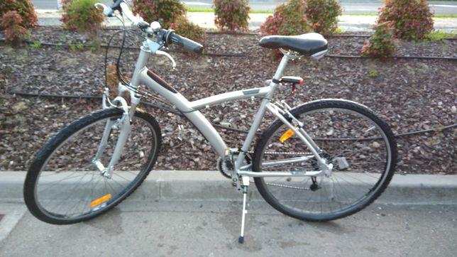 Excelente Bicicleta B-Twin 5 five