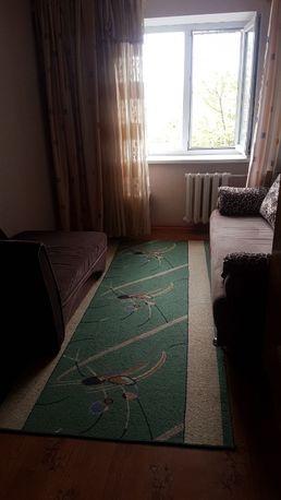 СРОЧНО продам комнату в общежитии с ремонтом, Миргород