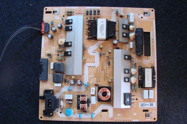 Zasilacz BN44 -00932C z telewizora Samsung UE55NU7023