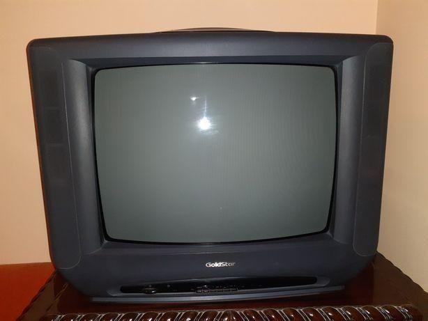 Продам телевизор Голдстар