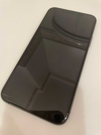 iPhone 11 PRO 512 GB Gwiezdna Szarość