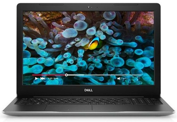 Dell Inspiron 3593[I3558S3NIW-75S]