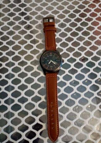 Relógio novo geneva