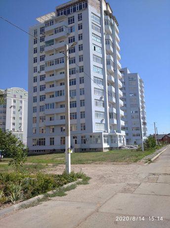 Продам квартиру в Черноморске