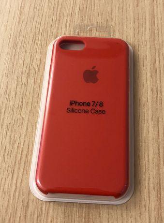 obudowy  iPhone 7/8 iphone 11 i iphone 11 pro