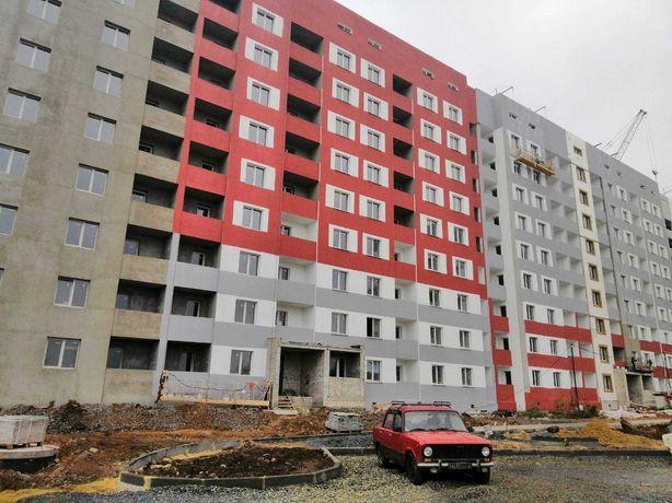 Продам однокомнатную квартиру в новострое ул. Шевченко, ЖК Гидропарк