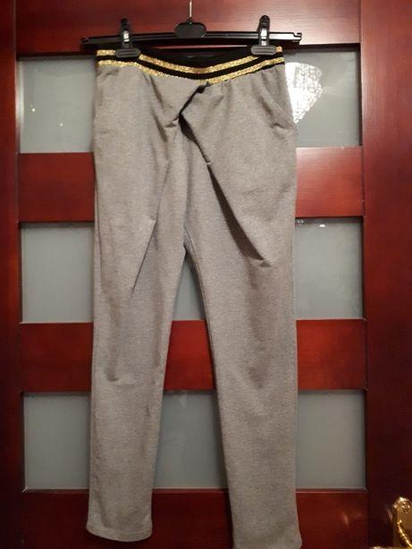 Getro - spodnie 38 / M