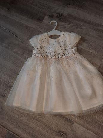 Sukieneczka pepco