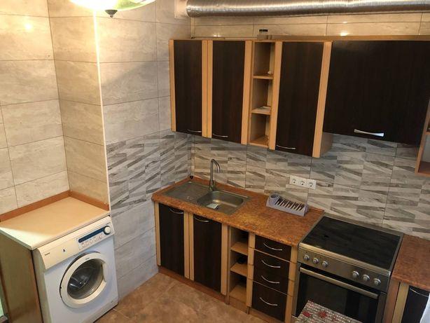 Продам 1-но кімнтатну квартиру р-н Пивзаводу