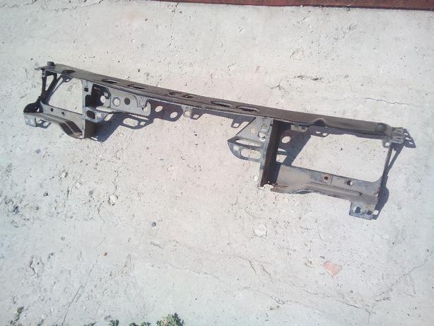 Рамка телевизор Lancia Dedra