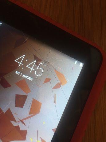 Tablet smartpad s102
