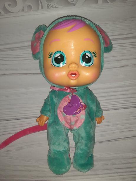 Куколка Сry Babies