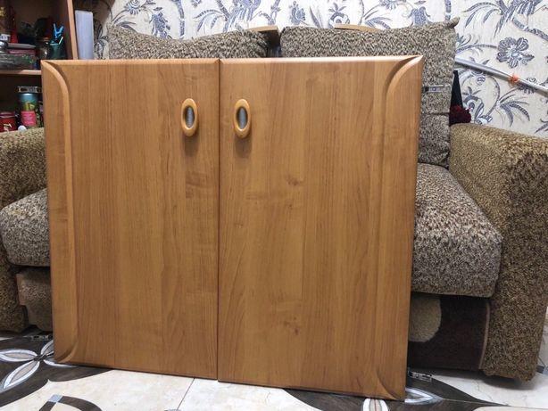 Дверцы для шкафа