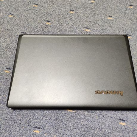 Недорого   Lenovo     ноутбук