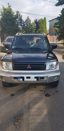 Sprzedam Mitsubishi