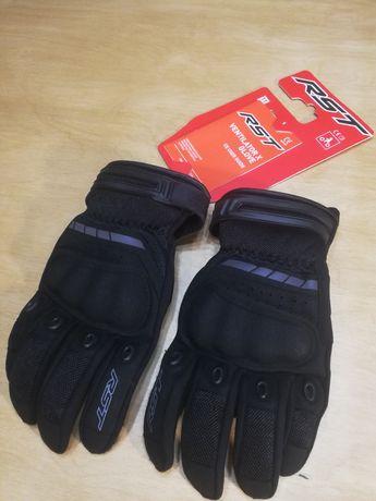 Rękawice RST ventilator