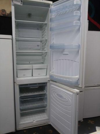 Nord ДХ-220-7 двухкамерный холодильник