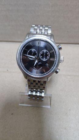 Часы Maurice Lacroix  LC1138-SS002-310