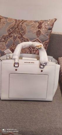 сумка Michael Kors, оригинал