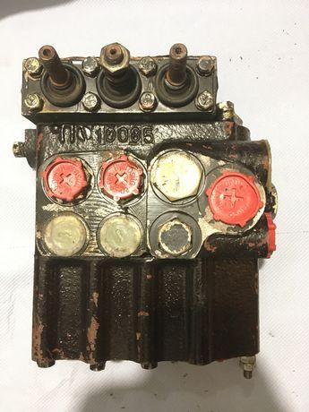 Продам распредилитель Р80 на МТЗ, ЮМЗ , Т-40