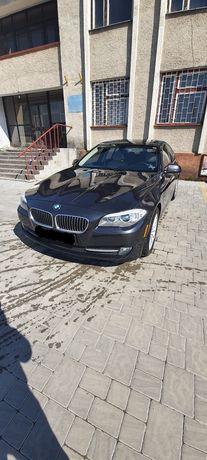 BMW 535I F10 2013