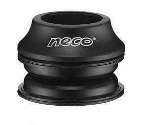 """H115MP Stery półzintegrowane NECO stal. AHEAD 11/8""""x44/50x30, 2x wiank"""