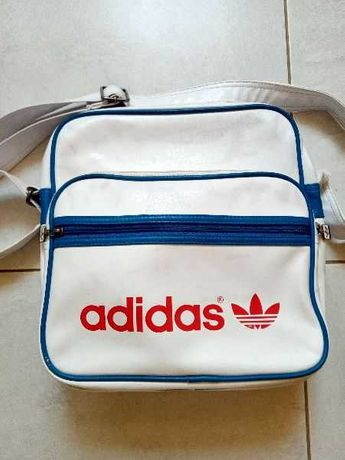 torba ADIDAS sportowa