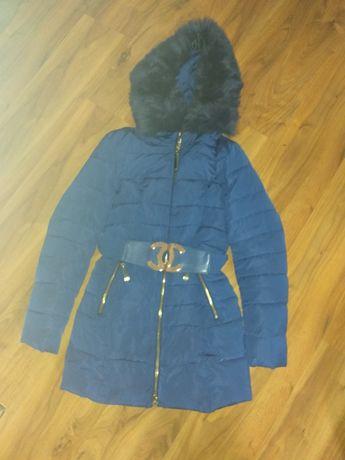 Зимня куртка       .