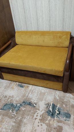 Продам диван малютку
