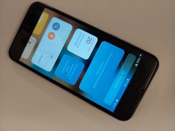 Iphone 6s otimo estado