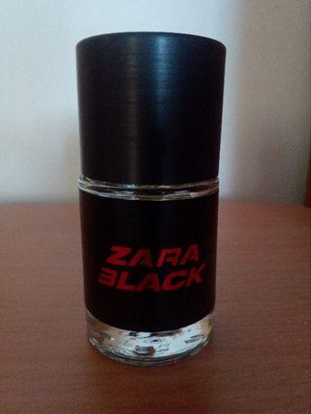 Zara Man Black - 30 ml