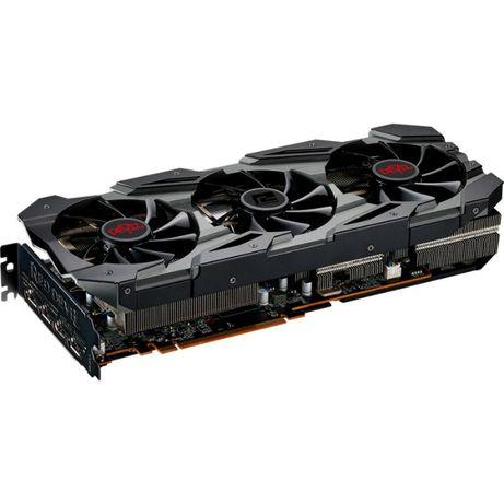 PowerColor Radeon RX 5700 XT Red Devil 8G. Новые!