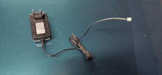 Zasilacz do wideodomofonu domofonu