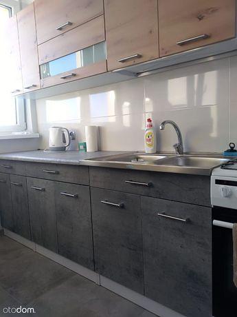 Mieszkanie, 30 m², Ciechocinek