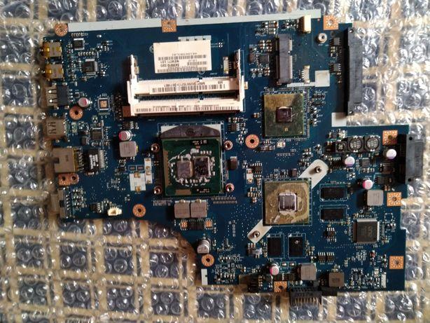 Motherboard Portátil Acer 5741G