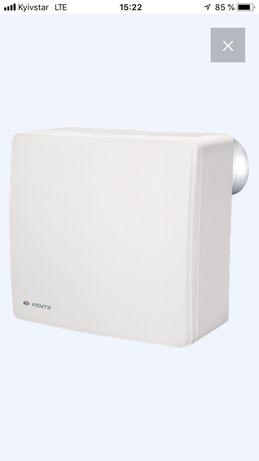 Продам вентиляторы противопожарные Вентс ВНВ 80